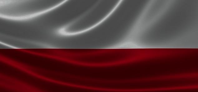 """Konkurs """"Barwy narodowe Polski"""""""