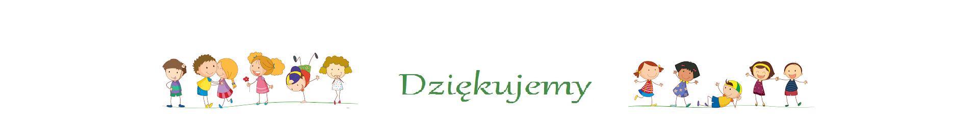 Polska Szkoła im. Stefana kardynała Wyszyńskiego w Londynie